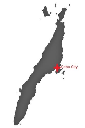 map_cebu city