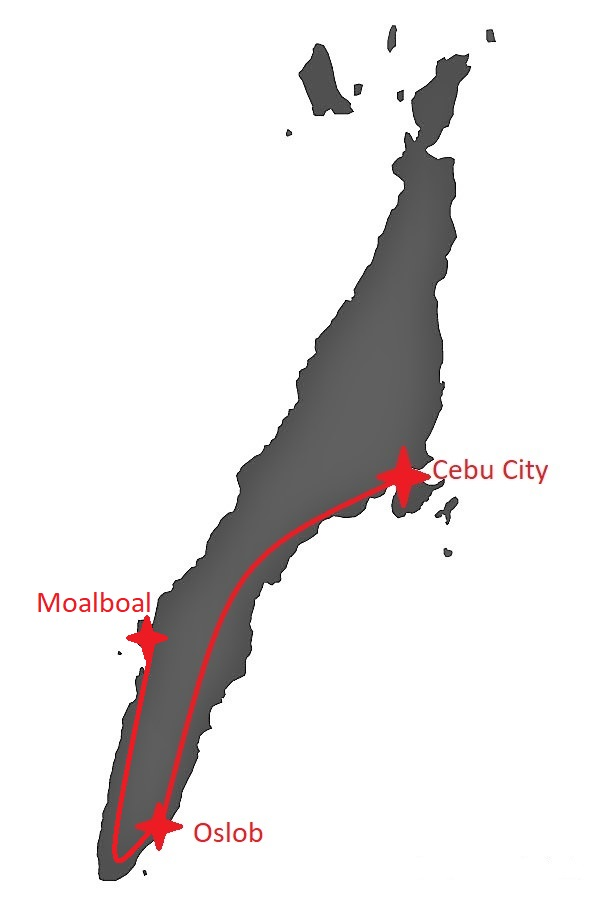 map_moalboal
