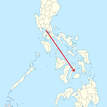 map_nach cebu