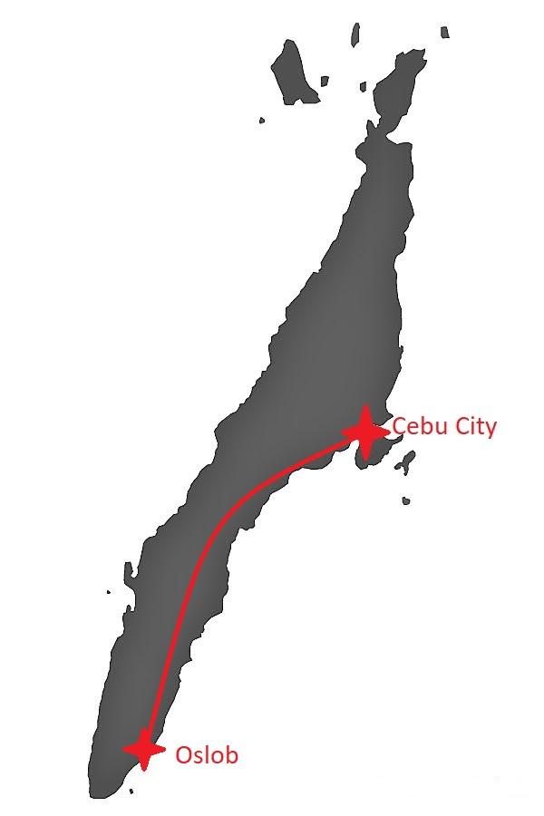 map_oslob.jpg