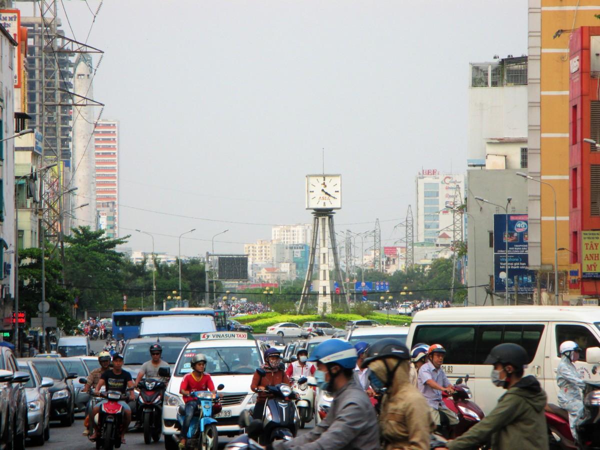 20 Tage Vietnam - das Urteil