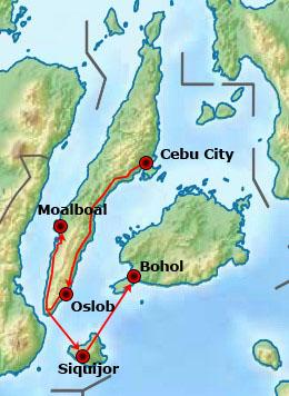 Philippines_relief_visayas Kopie