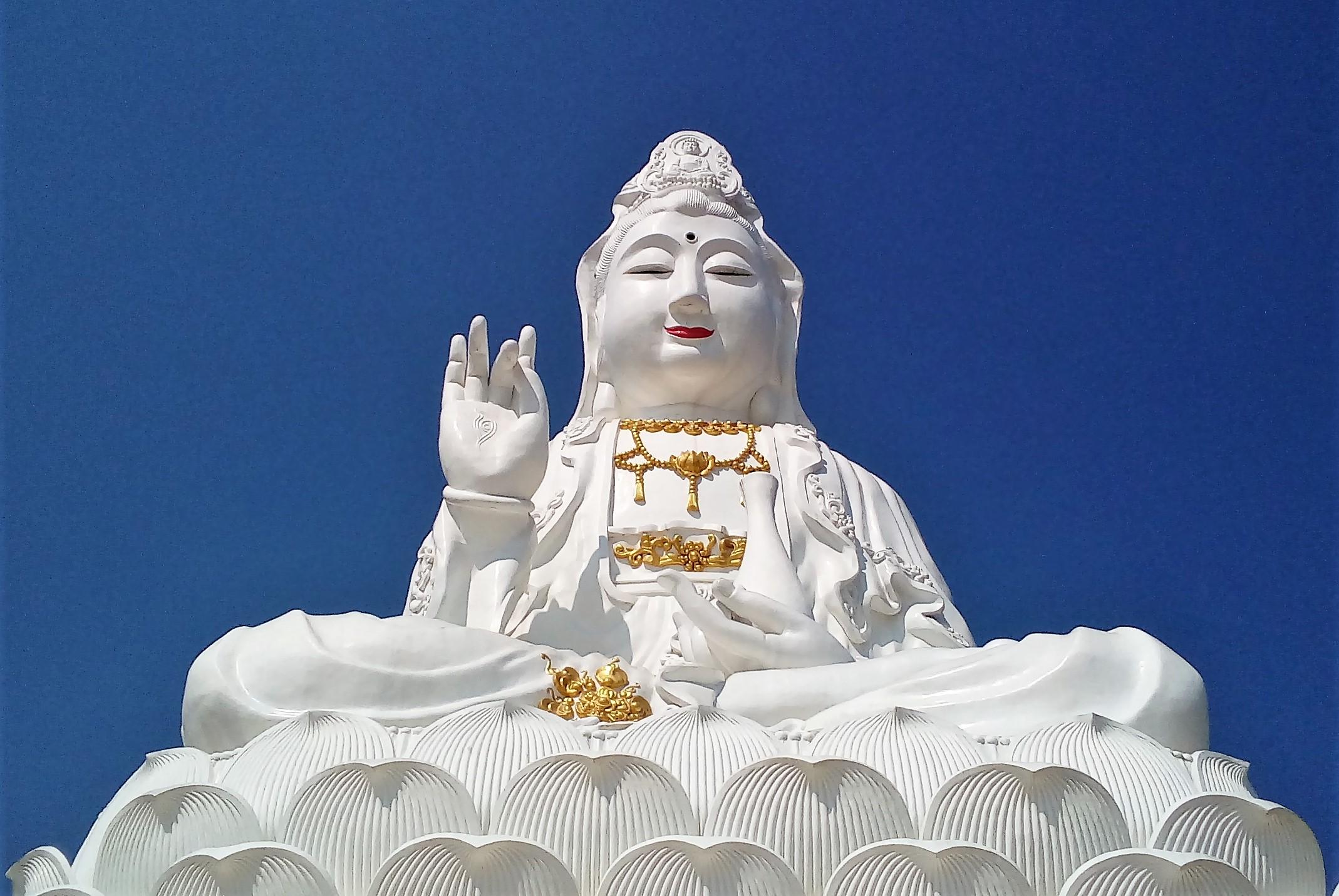 Mein Leben in Chiang Rai (Teil 5)