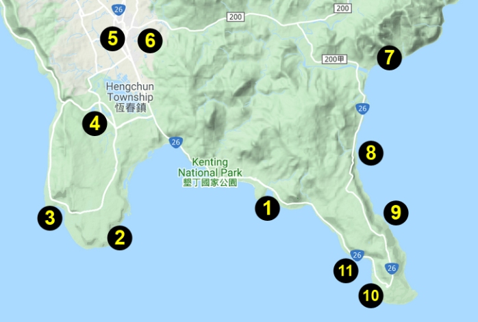 kenting_map Kopie
