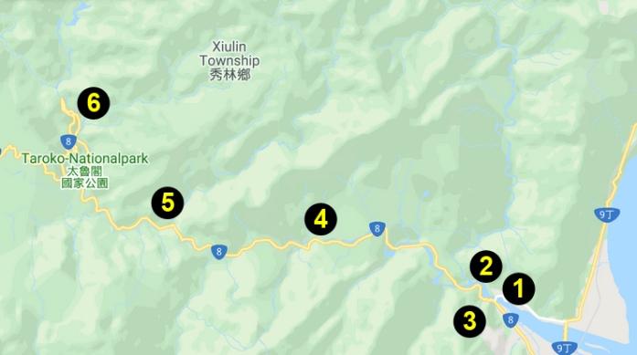 taroko_map Kopie